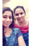 Rashmy. R - Actor in Pondicherry | www.dazzlerr.com
