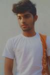 Dazzlerr - Ritesh Model Burari