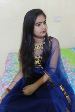 Vanshu Gurjar - Model in    www.dazzlerr.com