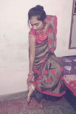Dazzlerr - Ranu Yadav Model Nagpur