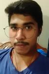 Abhijeet - Model in    www.dazzlerr.com