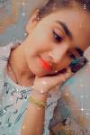 Dazzlerr - Madhuri Sankhla Model Bhilwara