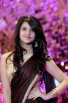 Dazzlerr - Tonakshi Kalra Model Delhi
