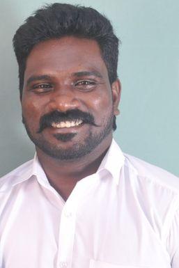 Stelin K Anchor Thiruvallur