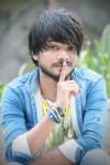 Aryan Patil - Actor in Aurangabad | www.dazzlerr.com