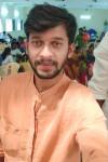Dazzlerr - Nageswaran Ravi Model Salem