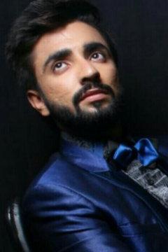Rishabh Jasuja RJ Model Delhi