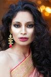 Dazzlerr - Aishwarya Joshi Model Delhi