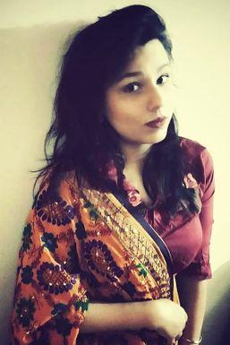 Harpreet Kaur - Model in Delhi Cantt. | www.dazzlerr.com