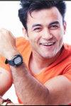Vivek Singh - Model in Delhi   www.dazzlerr.com