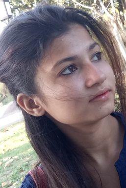 Aradhana Rajput - Actor in Delhi | www.dazzlerr.com
