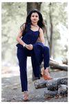 Dazzlerr - Santu Patel Model Manawar