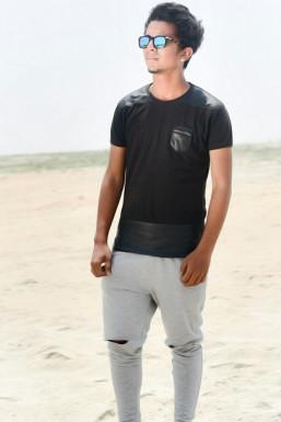 Dazzlerr - Daniel Roy Model Delhi