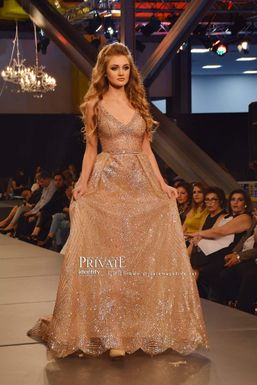 Dazzlerr - Shelly Model Chandigarh
