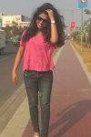 Dazzlerr - Tanishqa Gupta Anchor Delhi