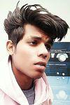Dazzlerr - Lucky Raman Model Siras Pur