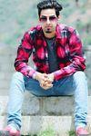 Dazzlerr - Fahaidu Shah Model Srinagar