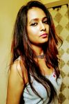 Tanu Saxena - Actor in  | www.dazzlerr.com