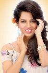 Dazzlerr - Akansha Anjani Model Delhi