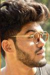 Dazzlerr - Nishant Model Delhi