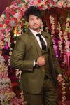 Dazzlerr - Arvind Palliwal Model Chandigarh