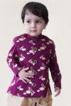 Dazzlerr - Shreyansh Kaurav Model Delhi