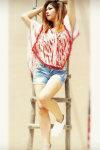 Dazzlerr - Ishita Lumbay Model Delhi