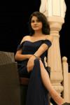 Dazzlerr - Priya Model Jaipur