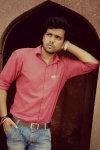 Dazzlerr - Piyush Singh Model Delhi