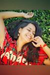 Dazzlerr - Riya Agnihotri Model Jalgaon