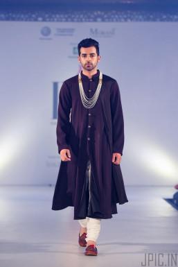 Dushyant Katewa - Model in Delhi | www.dazzlerr.com