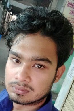 Dazzlerr - Bandhan Swarnakar Model Haripur