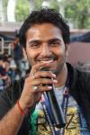 Shashank Yadav - Anchor in Delhi | www.dazzlerr.com