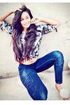 Dazzlerr - Tanvi Kashyap Model Faridabad