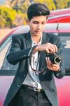 Dazzlerr - Prathamesh Gurav Model Belgaum