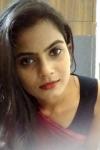 Pooja Sharma - Anchor in Delhi | www.dazzlerr.com