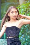 Dazzlerr - Manisha Vaid Model Navi Mumbai
