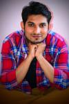 Jayesh Ramteke - Actor in Mumbai | www.dazzlerr.com