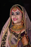 Ayushi Bhawsar - Actor in Delhi | www.dazzlerr.com