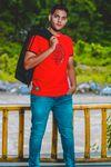 Dazzlerr - Jay Kumar Model Raipur