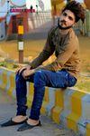 Dazzlerr - Amir Khan Model Etawah