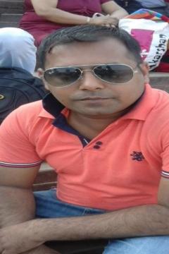Dazzlerr - Umesh Anchor Delhi