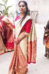 Dazzlerr - Madhulika Singh Model Delhi