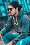 Dazzlerr - Iqrar Malik Model Agra