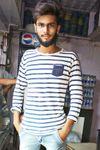 Dazzlerr - Nakul Tomar Model Gwalior