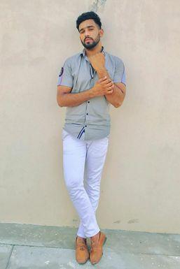 Bunty Bidhuri - Actor in Delhi | www.dazzlerr.com