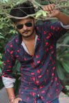 Dazzlerr - Abhishek Shukla Model Lucknow