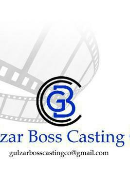 Dazzlerr - Gulzar Boss Casting Navi Mumbai