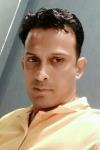 Sameer Anchor Delhi