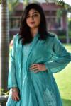 Ashmeet Kaur - Model in Noida | www.dazzlerr.com